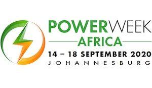 powerweekafricalogo500