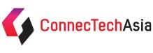 ConnectTeachAsia