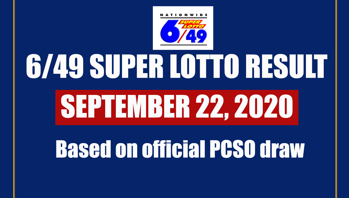 649 Lotto Result Tonight Cheaper Than Retail Price Buy Clothing Accessories And Lifestyle Products For Women Men
