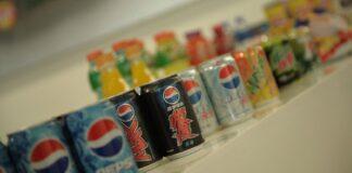 Pepsi-Cola Philippines