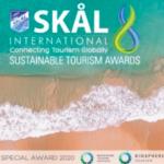 Skal International Award