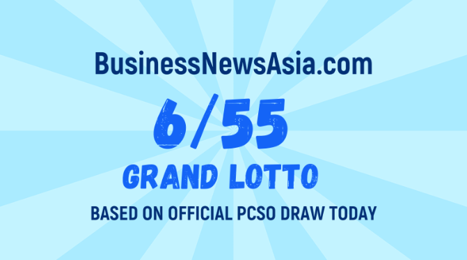 Lotto Now