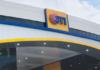 STI Holdings