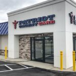 Patriot Urgent Care