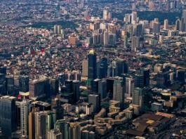 Philippine GDP