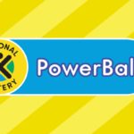 South Africa Powerball Plus Lotto Result