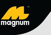 Magnum 4D Malaysia