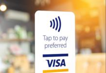Visa Accelerator Program