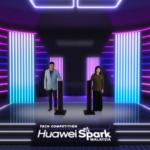 Huawei Spark Malaysia