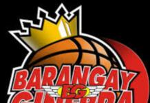 Barangay Ginebra Kings