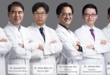 Hyundai Bioscience