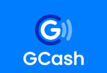 GCash Mynt