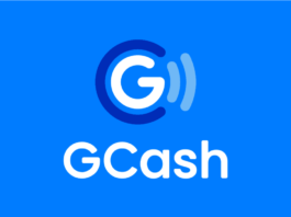 GCash Mynt