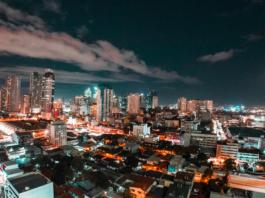 Investree Philippines