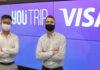 YouTrip Visa