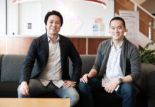 NextPay Founders
