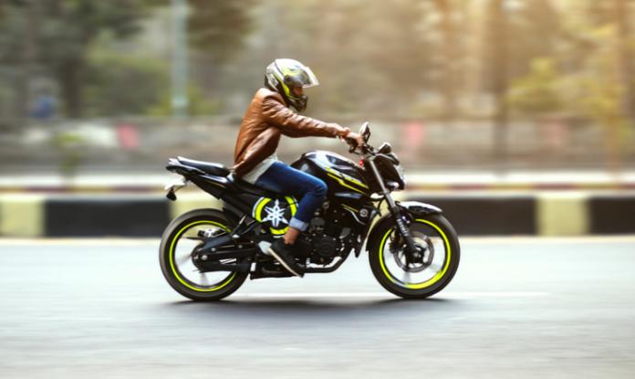 Motorcyle Insurance