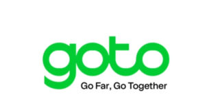 GoTo Group