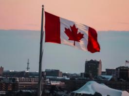 Canada Lotto Max Result