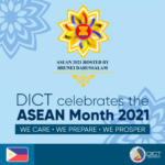 DICT ASEAN