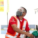 Pilipinas Shell