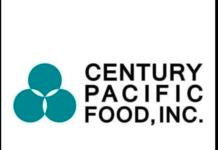 Century Pacific